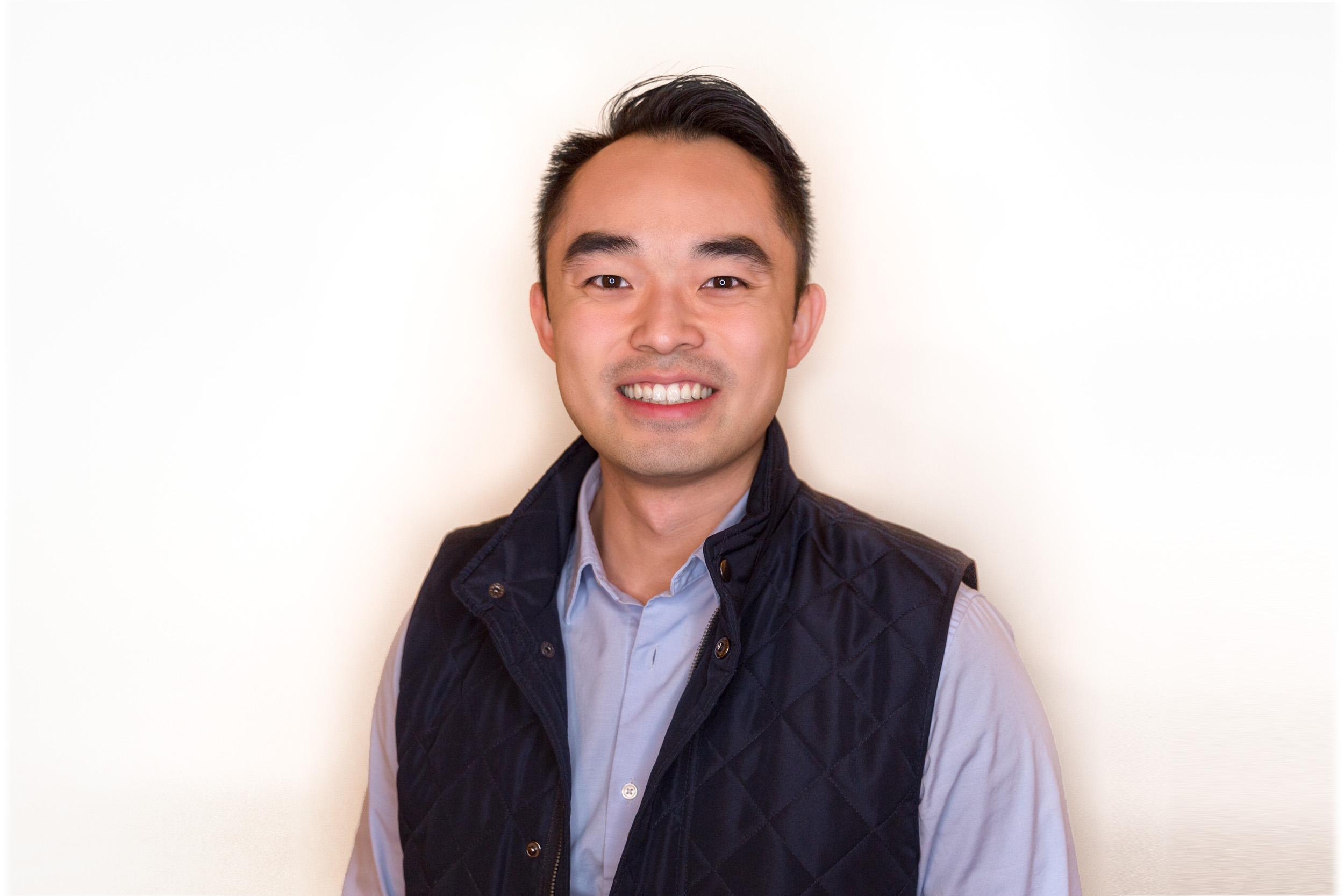 Andy Tien