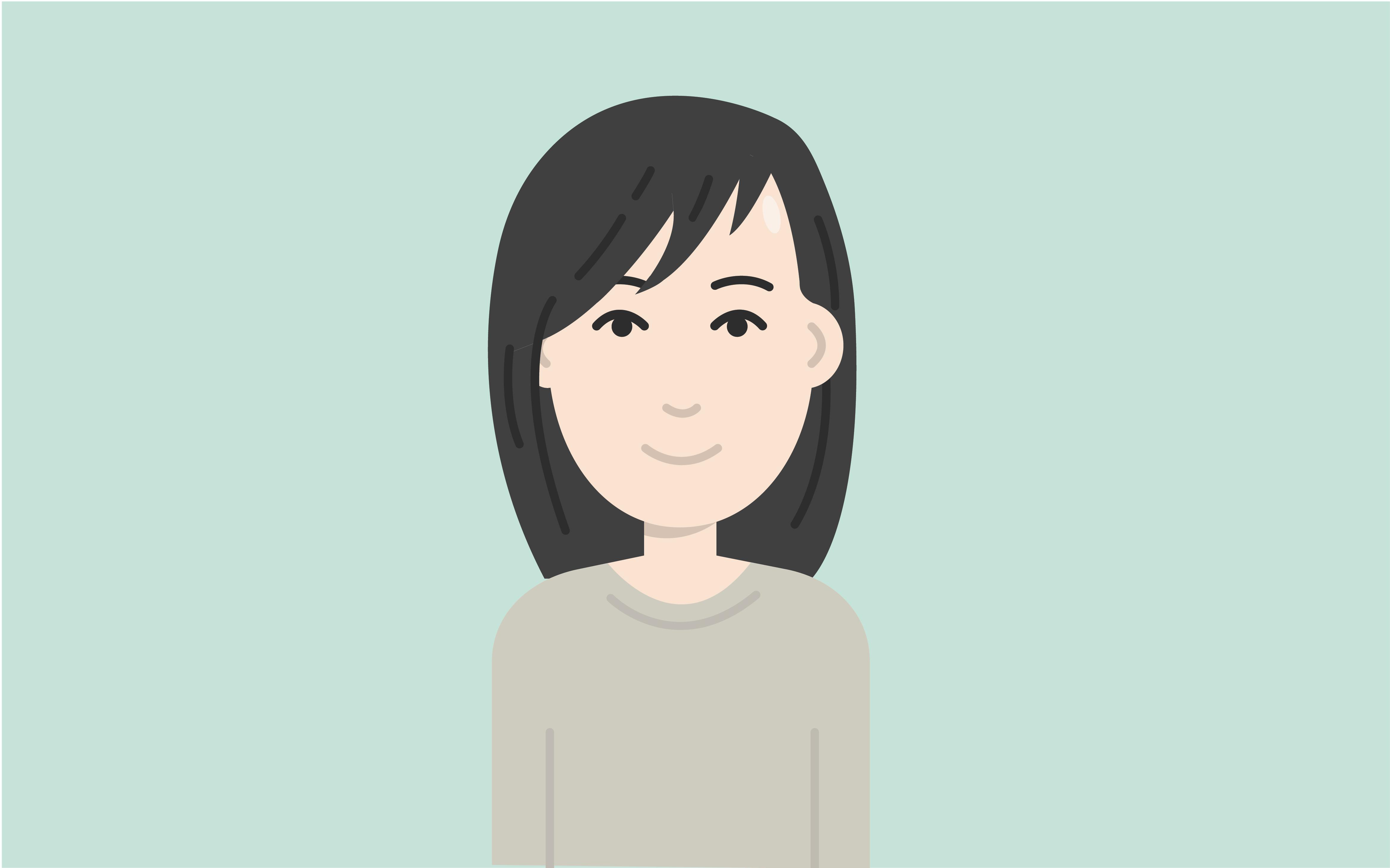 Jen Nguyen