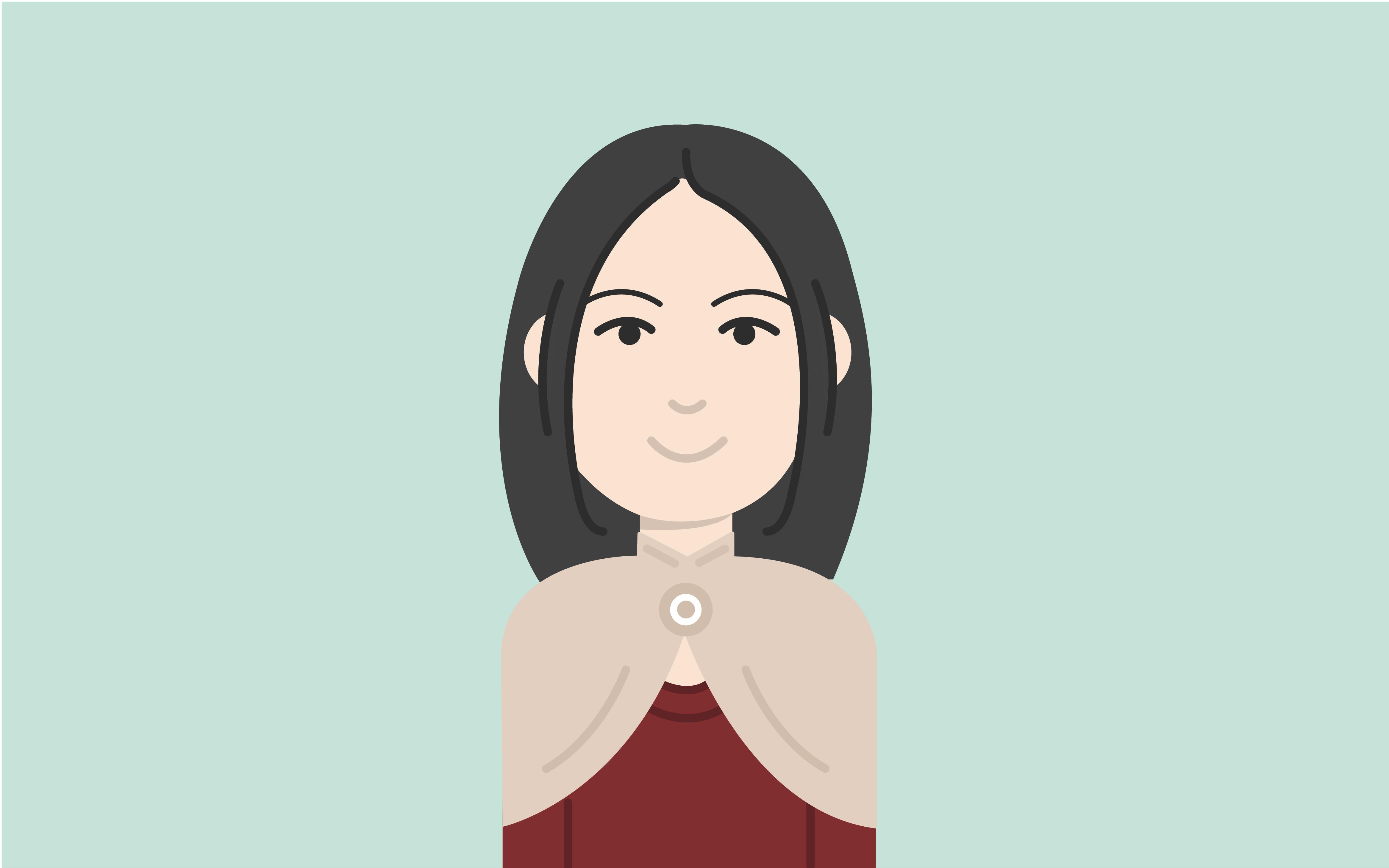 Sarah Sayavong