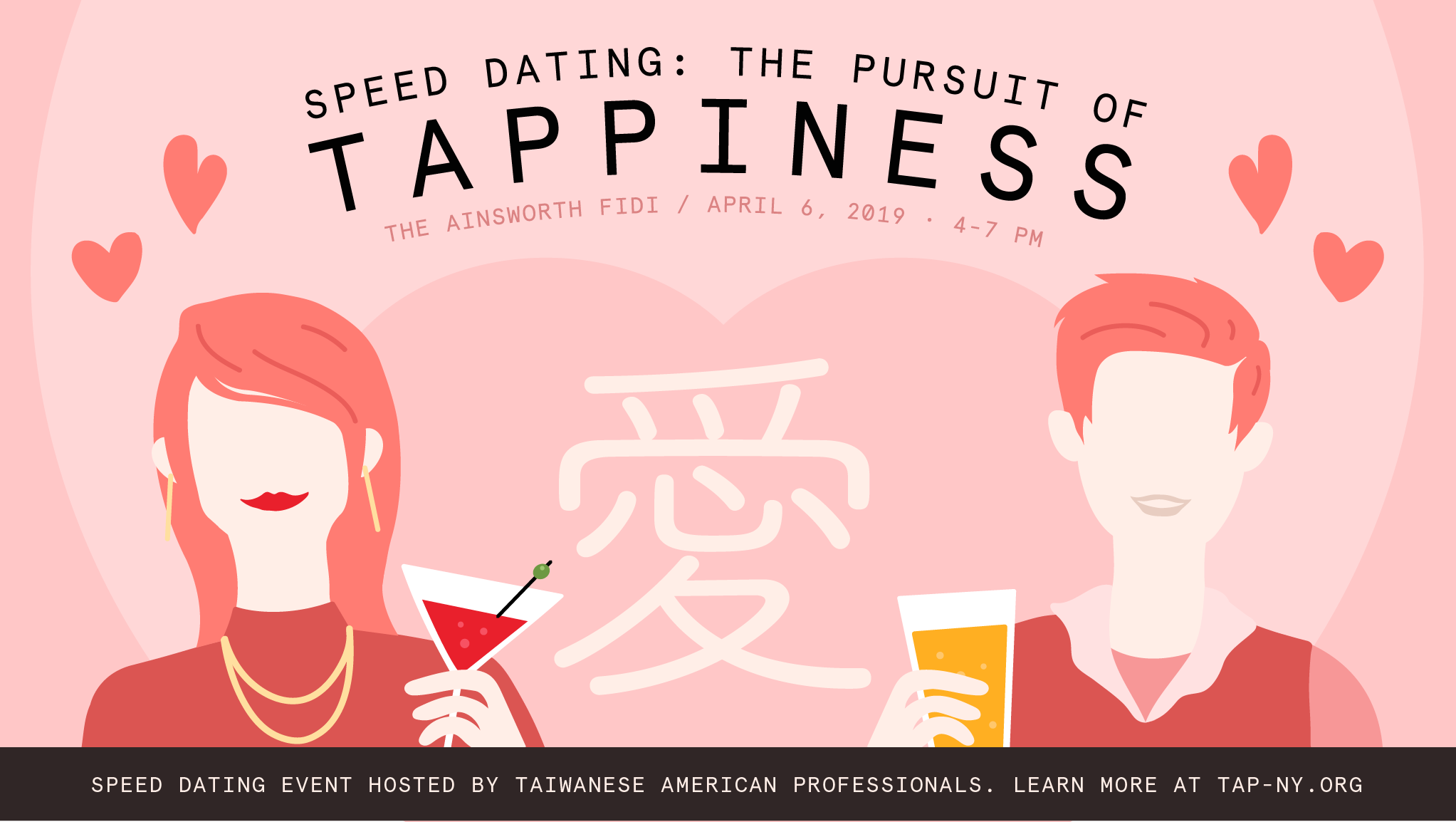 images speed dating