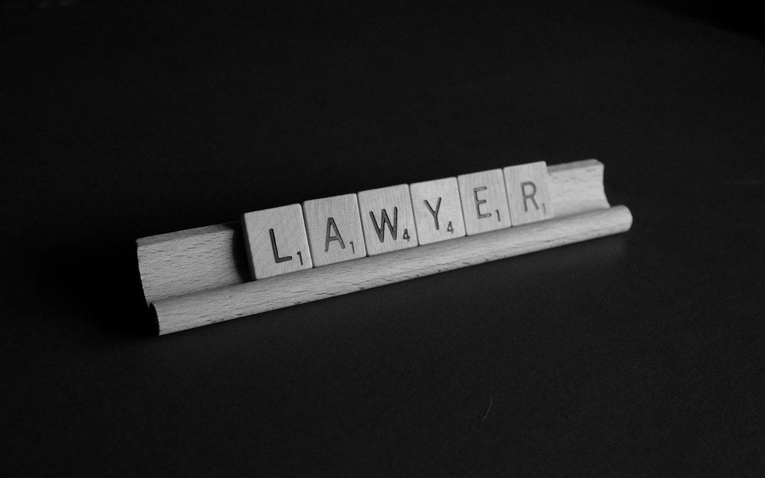 TA Lawyers Association