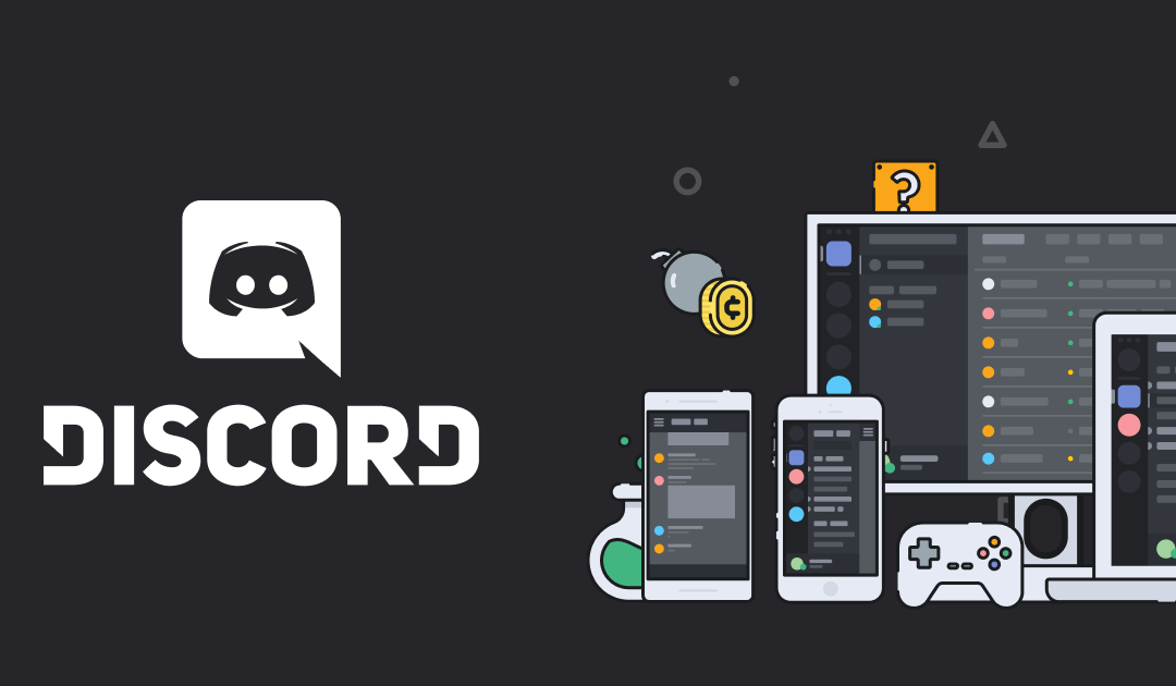 TAP-NY eSports Discord is Growing!