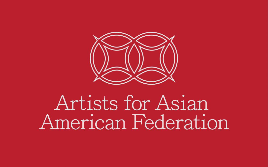 Artists for Asian American Federation