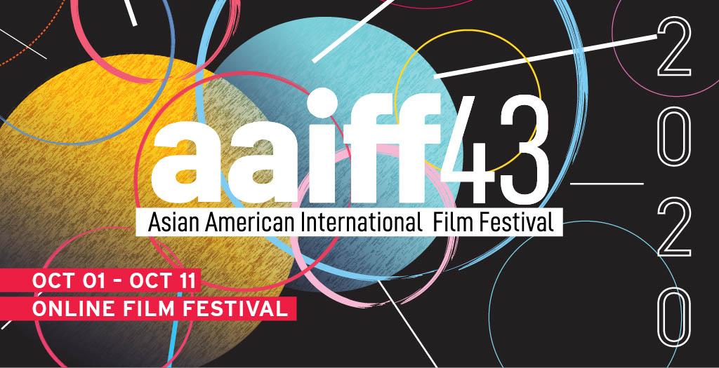 TAP-NY Deal Alert: Asian American International Film Festival