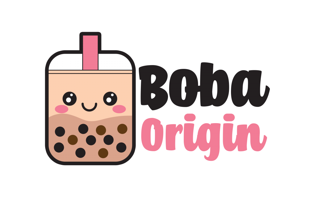 Boba Origin: Get Boba Accessories and Support TAP-NY!