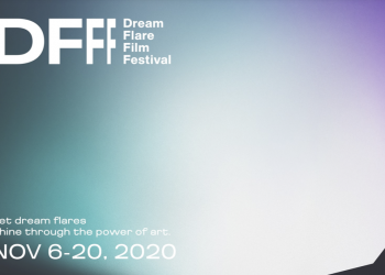 Dream Flare Film Festival
