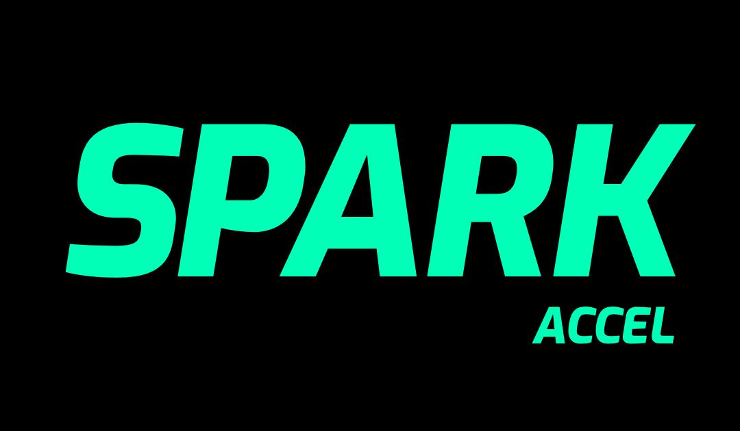 Spark Accel